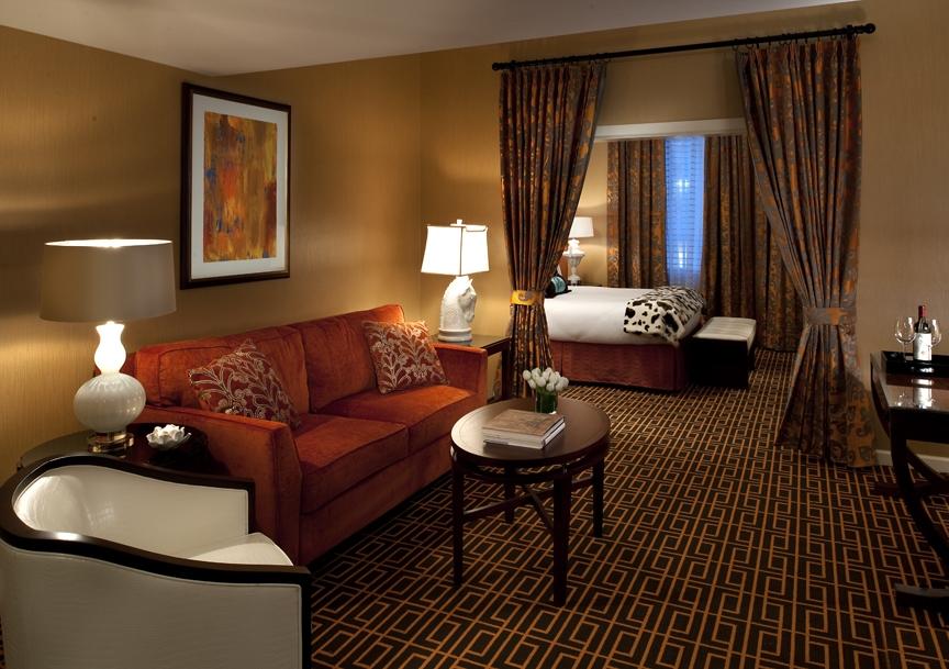 Monte Carlo Monaco Suite Review Monte Carlo Suite